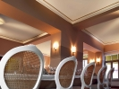 Innenraumgestaltung mit Profilleisten